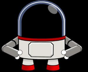 multivac bot chatops