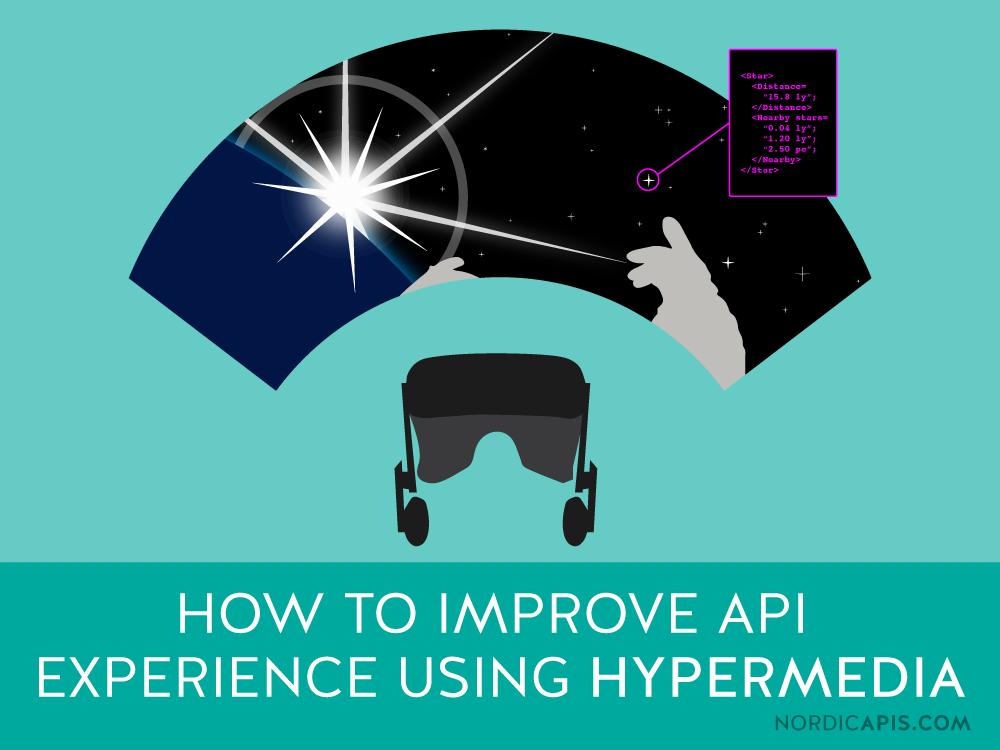 how-to-improve-api-experience-using-hypermedia