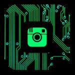 instagram-4-apps-nordic-apis