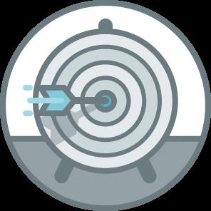 API strategy insights